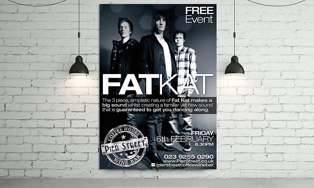Poster Printers, Southampton
