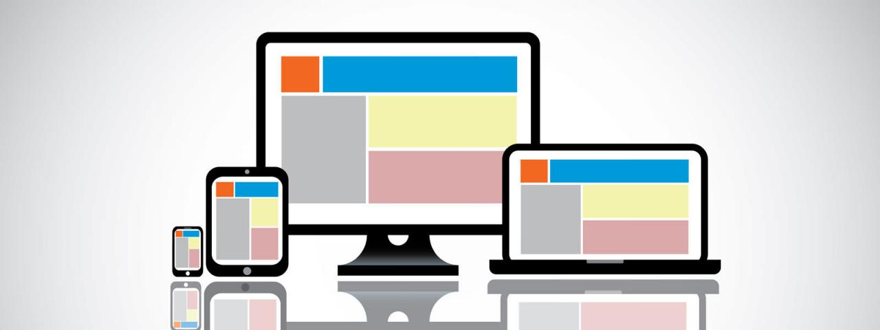 Why do you need mobile responsive design?