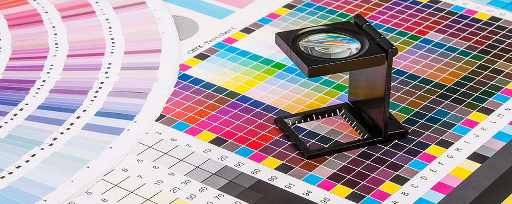 Print Files and How to Supply Them